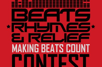 beat count