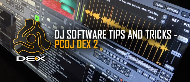 dex2-djtipsandtricks