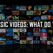 videomixing_whatdoyouneed