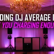wedding_dj_average_rate