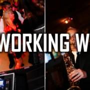Band-vs-DJworkingtogether