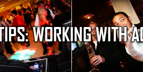 Band-vs-DJworkingtogether