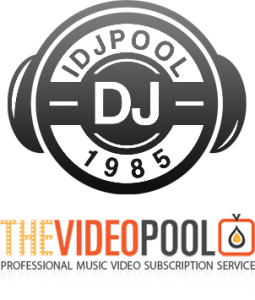 iDJPool DJ Music