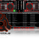 PCDJ Red Mobile 2 DJ Software