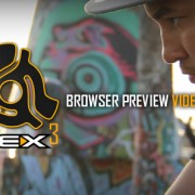 browserpreviewvideo3