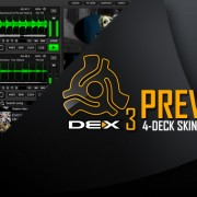 dex2-4deckskinwithvideo