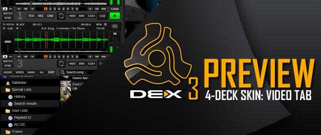 dex2-4deckskinwithvideo