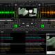 DEX 2 DJ Software