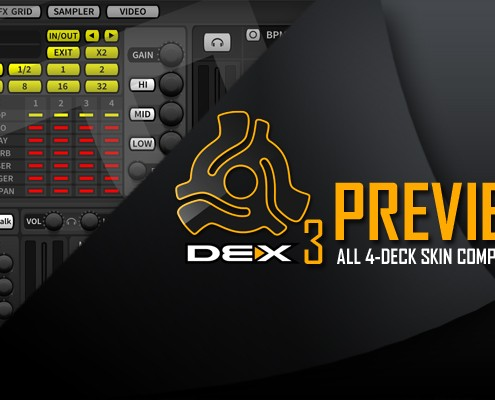 dex3-4deckskin_allcomponents