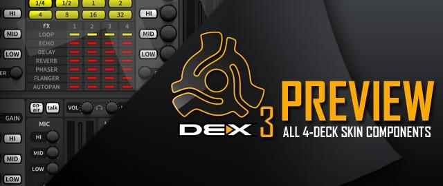 dex3-4deckskin_allcomponents