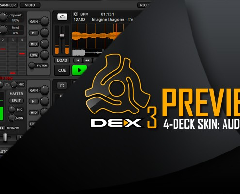 dex3audiotab