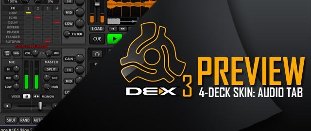 dex3audiotab