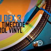 dex3timecodecontrol