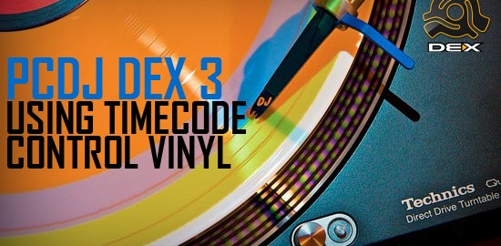 dex3timecodecontrol