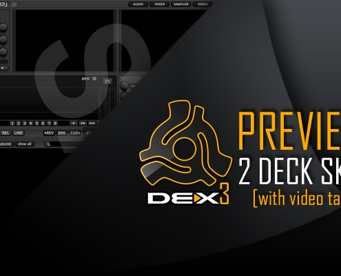dex3underwraps-2deckskin3
