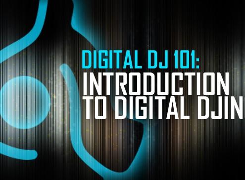 digitaldj101