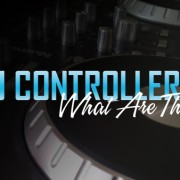 djcontrollers-whatarethey
