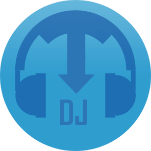 DJ Software Free Trials