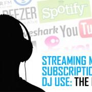 djmusicsubscriptions (1)