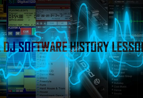 djsoftware-historylesson