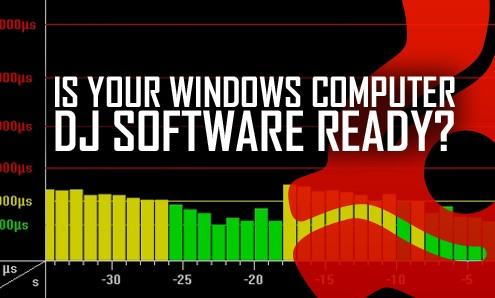 djsoftwareready-coverimage