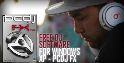 freedjsoftware