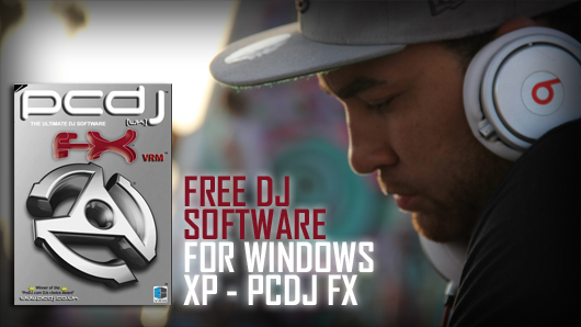 Download fx pro free