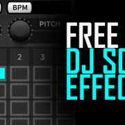 freedjsoundeffects1