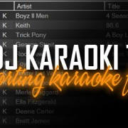 importingkaraokefiles-coverimage