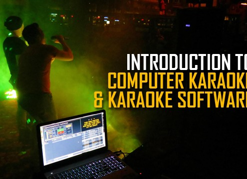 introductiontokaraoke-coverimage