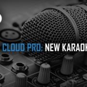 karaokecloudpro-newmusicadded