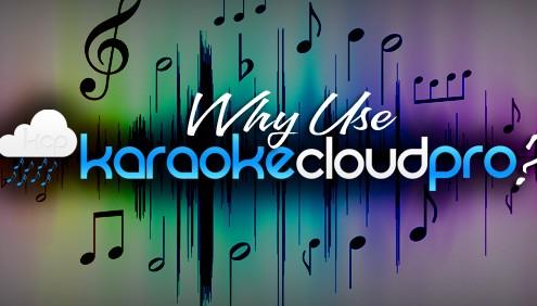 karaokecloudpro-whyuse