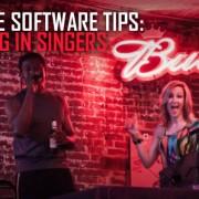 karaoketips-coverimagejune