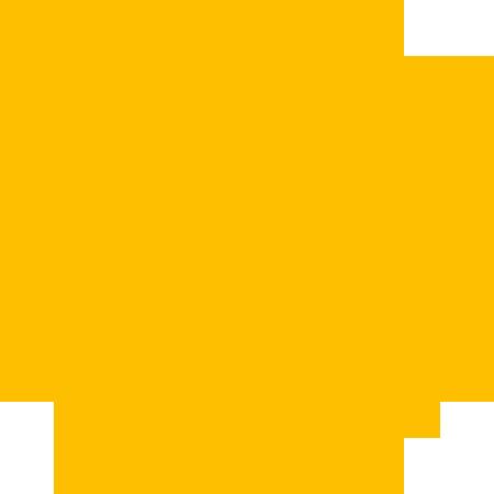 Karaoke Cloud Pro