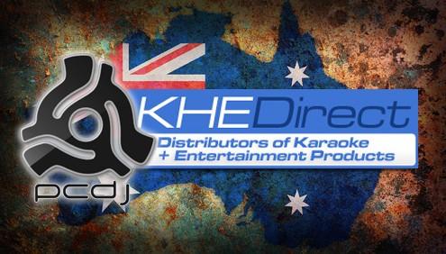 khedirect-pcdj