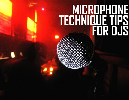 mictipsfordjs
