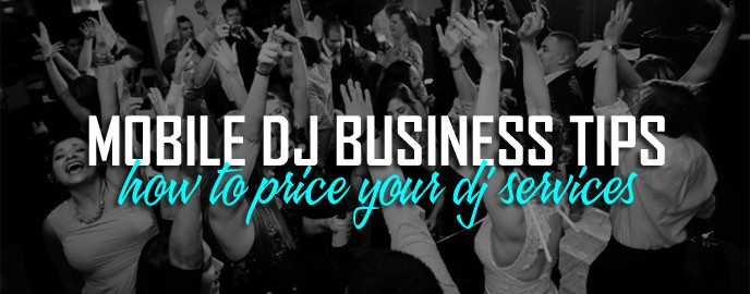mobiledjservices-tipspicture