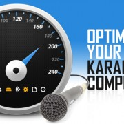 optimizeyourkaraokecomputer (1)