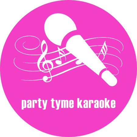 Party Tyme Karaoke Subscription For DEX 3