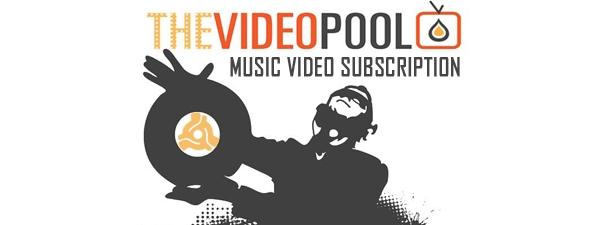 thevideopoollogo