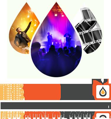 The Video Pool logo