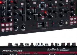 AmericanAudio_19MXR-450x450