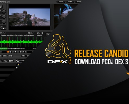 dex3rc1