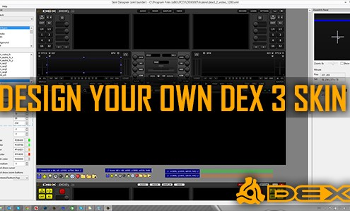 dex3skindesignercoverimage