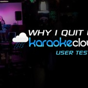 karaokecloudquitcoverimage