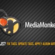 mediamonkeyfordjs
