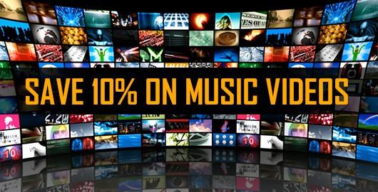 save10onmusicvideos