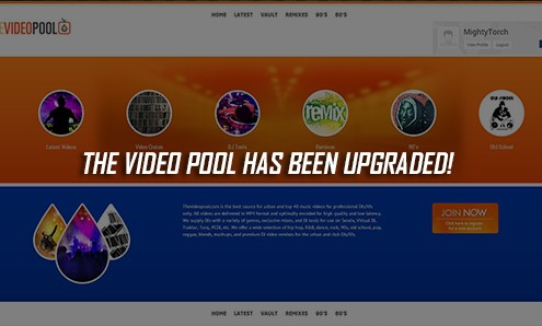 videopoolupgradedcoverimage