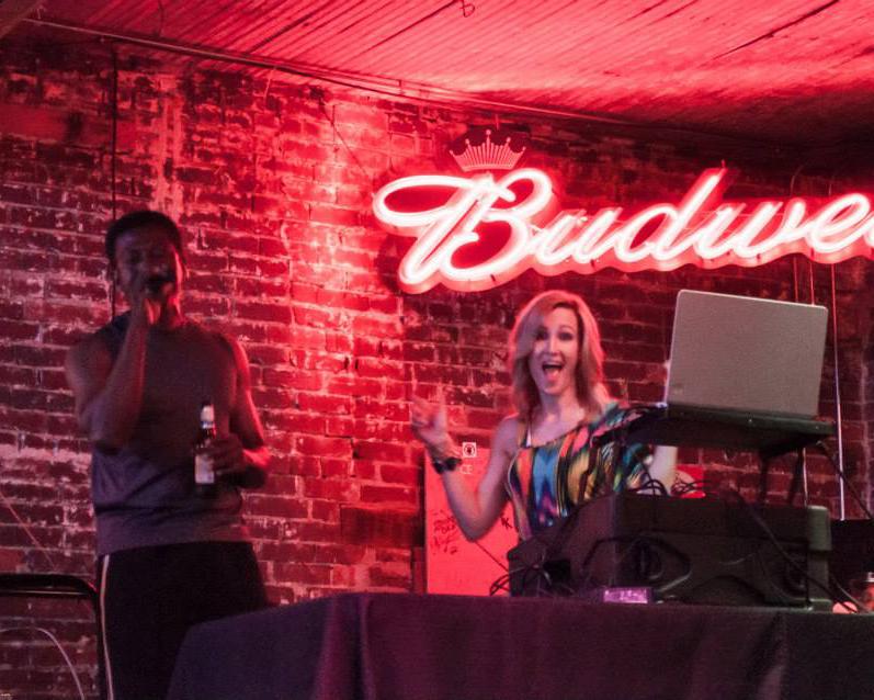 Grupo kual amor regresa ya karaoke software