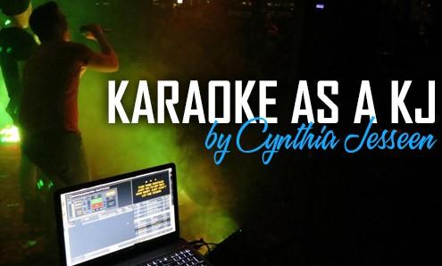 karaokeasakj-coverimagejpg